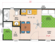 Bahama_FloorPlan