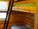 rent_1013_Bunks