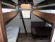 rent_1014_bunks2