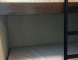 rent_611_Bermuda_Bunks