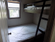 rent_620_Bunks2