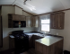 rent_620_Kitchen2
