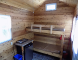 rent_CampCabin_Bunks