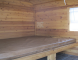 rent_cabin bed