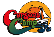 Carsons Camp